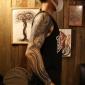 tattooartist_tetu_peakz_keiichi_20140927_002