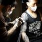 tattooartist_tetu_peakz_keiichi_20140927_004