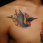 tetu_tattoo_etc1019
