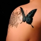 tetu_tattoo_etc1028