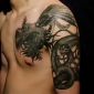 tetu_tattoo_etc1030