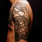 tetu_tattoo_etc1031