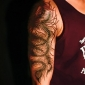 tetu_tattoo_etc1040