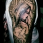 tetu_tattoo_etc1050