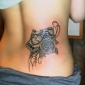 tetu_tattoo_etc1107
