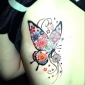 tetu_tattoo_etc1112