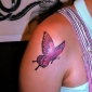 tetu_tattoo_etc1115