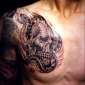 tetu_tattoo_etc1137