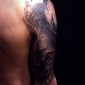tetu_tattoo_etc1142