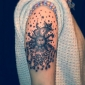 tetu_tattoo_etc1153