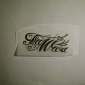 tetu_tattoo_art1001