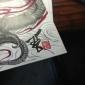 tetu_tattoo_art1006