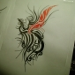 tetu_tattoo_art1008