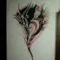 tetu_tattoo_art1016