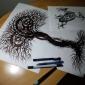 tetu_tattoo_art1021