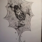 tetu_tattoo_art1022