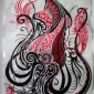 tetu_tattoo_art1024