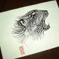 tetu_tattoo_art1026