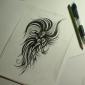 tetu_tattoo_art1034