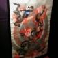 tetu_tattoo_art1043