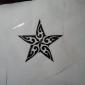 tetu_tattoo_art1068