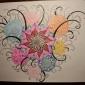 tetu_tattoo_art1071