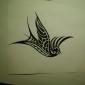 tetu_tattoo_art1074