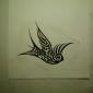 tetu_tattoo_art1076