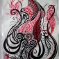 tetu_tattoo_art1081