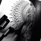 tetu_tattoo_art1083