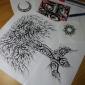 tetu_tattoo_art1087