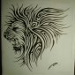 tetu_tattoo_art1095