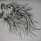 tetu_tattoo_art1098