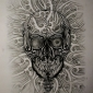tetu_tattoo_art1100