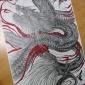 tetu_tattoo_art1105