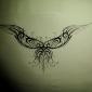 tetu_tattoo_art1107