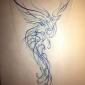 tetu_tattoo_art1109