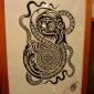 tetu_tattoo_art1110