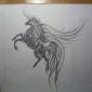 tetu_tattoo_art1113