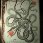 tetu_tattoo_art1114