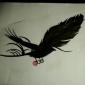 tetu_tattoo_art1117