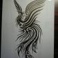 tetu_tattoo_art1118