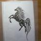 tetu_tattoo_art1120