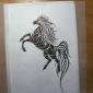 tetu_tattoo_art1121