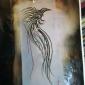 tetu_tattoo_art1123