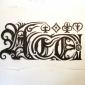 tetu_tattoo_art1126