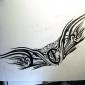 tetu_tattoo_art1127