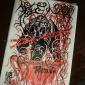 tetu_tattoo_art1128