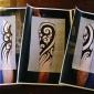 tetu_tattoo_art1129