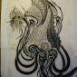 tetu_tattoo_art1131